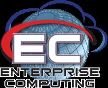 Enterprise Computing | PEO EIS